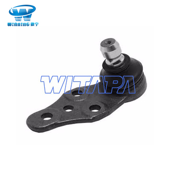 Manufacture 96490218 Gm Deawoo Chevrolet Optra Car Spare Parts