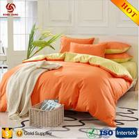 China Manufacturer Offer High Qulity Bedding Set and Comforter Set 100% Cotton China Textile