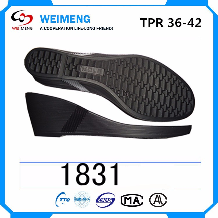 School Shoes Tpr And Pu Sole Design For Ladies China Manufacturer