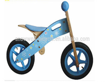 Legno Equilibrio Bici36 Anni Di Apprendimento Per Bambini A Piedi In Bicicletta Buy Bicicletta Bambinobicicletta Bambinobambino Bici Di Legno