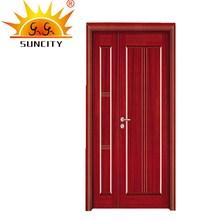 Commercial Folding Doors Room Dividers Commercial Folding Doors