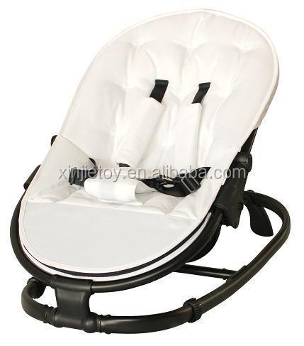72f89df3ebd Baby Bouncer baby Crib Rocker baby Stroller Rocker - Buy Modern ...