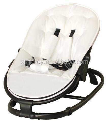 Baby Rocker Baby Rocker Suppliers and Manufacturers at Alibabacom
