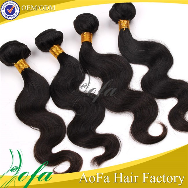 Aofa anniversary top quality reliable brand names of human hair aofa anniversary top quality reliable brand names of human hair extension with wholesale factory price pmusecretfo Image collections