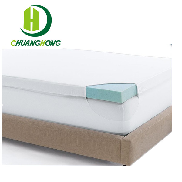 Hot selling products oriental mattress best selling products in america