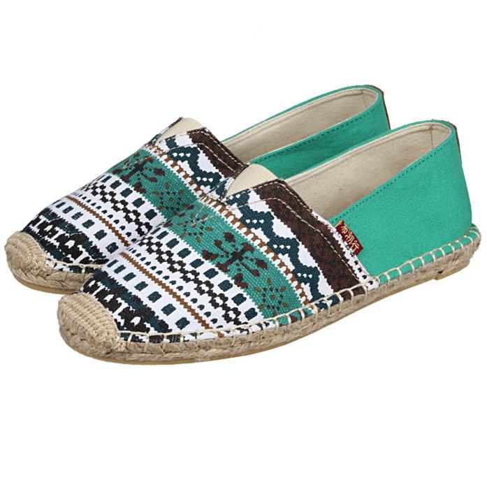 885c7c4230a Cheap Espadrilles Shoes Flats, find Espadrilles Shoes Flats deals on ...