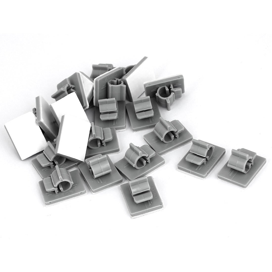Cheap Plastic Cable Clips Adhesive, find Plastic Cable Clips ...