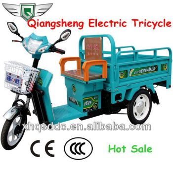 Solid Chassis Battery Rickshaw Price Piaggio Three Wheeler