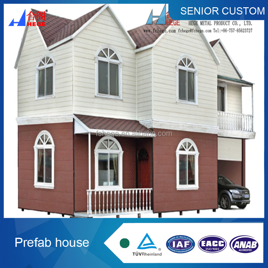 Small steel frame house plans