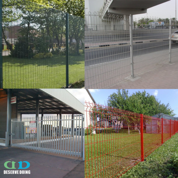 Herras Fencing Temporary Pool Fence Buy Temporary Pool