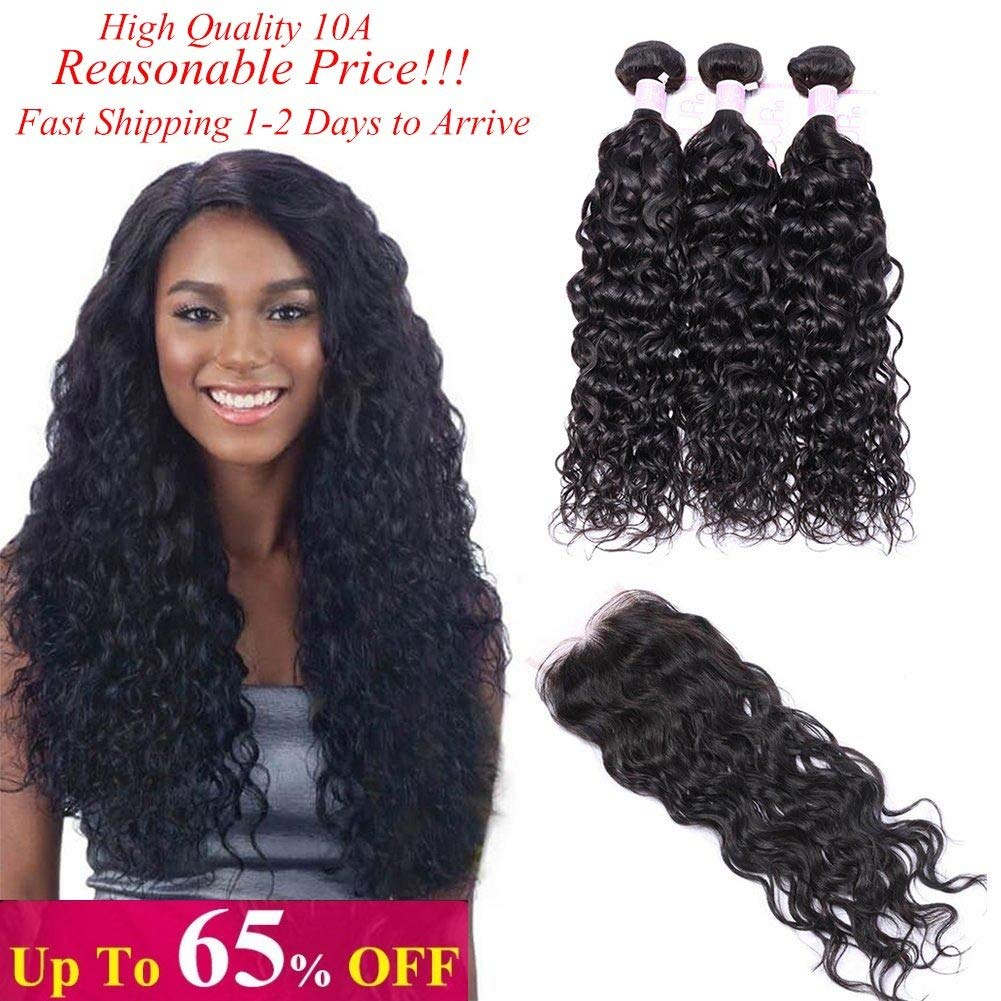 Cheap Wet And Wavy Weave Styles Find Wet And Wavy Weave Styles