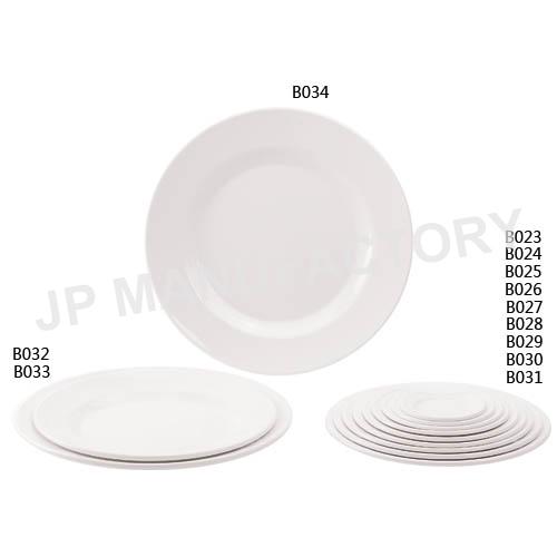 sc 1 st  Alibaba & White Melamine Plate Wholesale Melamine Plate Suppliers - Alibaba
