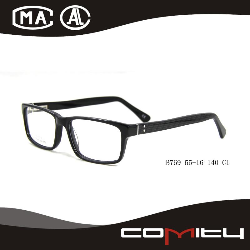 Famoso y bueno más vendido Lentes monturas gafas-Molduras para gafas ...