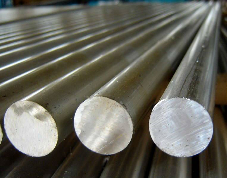5052 alloy aluminum rods and bars