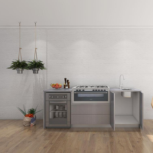 Freestanding Metal Kitchen Cabinets Whole Cabinet Suppliers Alibaba