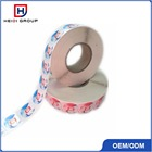 Printing Food Safe Printing Label Customized Chewing Gum CMYK Food Packaging Printing