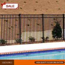 Cheap Pool Fence Ideas image of cheap pool fencing ideas Cheap Pool Fence Ideas Cheap Pool Fence Ideas Suppliers And Manufacturers At Alibabacom