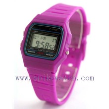 OEM ODM Cheap custom digital watches