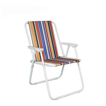 Gold Plus Supplier Show Folding Beach Chair Short Chairs Shenzhen Kids