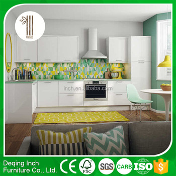 cheap promotion modern kitchen cabinets sale buy modern cheap kitchen cabinets modular kitchen cabinets for sale