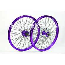 48 Holes x 14 Gauge per wheel, steel aero spoke wheels 700c magmesium alloy material disc brake bicycle wheel rims set