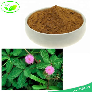 100% Pure Natural Mimosa Hostilis Root Bark Extract Powder