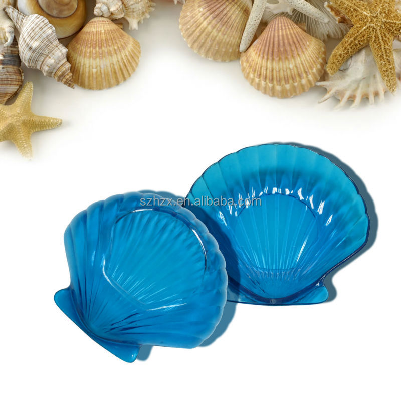 sc 1 st  Alibaba & Clear Blue Plastic Plates Wholesale Plastic Plate Suppliers - Alibaba