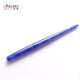 New novelty products wholesale stationery price lists nib fountain pen