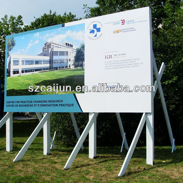 Banner Printing Banner Printing Suppliers And Manufacturers At - Vinyl business bannersonline get cheap printing vinyl banners aliexpresscom alibaba