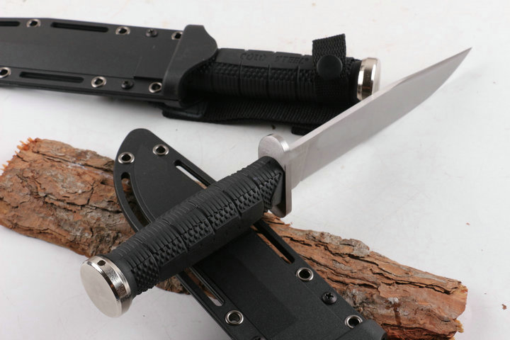 Glass fiber Handle Jungle Saber Knife 39LSFDT Fixed Tactical Knives Outdoor Multifunction Tool Dropshipping 7900