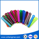 Mixed Color Dental Orthodontic Ligature Ties Braces Elastomeric Elastic Bands Ligature Ties