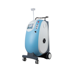 HONKON Acne clearance water oxygen beauty machine
