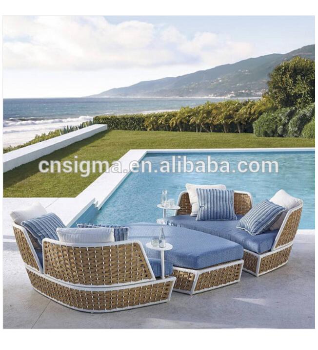 Finden Sie Hohe Qualität Bambus Liege Hersteller Und Bambus Liege Auf  Alibaba.com