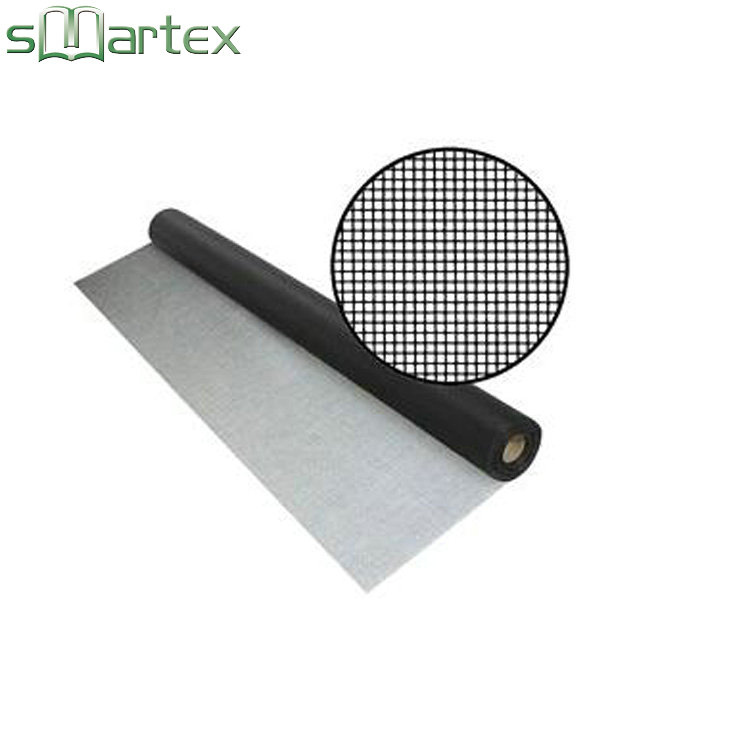 Marketing plan new product easy to use and long lasting mini rolls for fiberglass insect screen