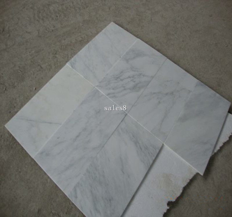 Wonderful 12X12 Floor Tile Tiny 12X24 Ceramic Floor Tile Round 18 Ceramic Tile 20 X 20 Floor Tile Patterns Old 2X4 White Subway Tile Coloured3X6 Beveled Subway Tile Free Sample 600x600mm Marble Tile Floor Ceramic Tile Calacatta ..