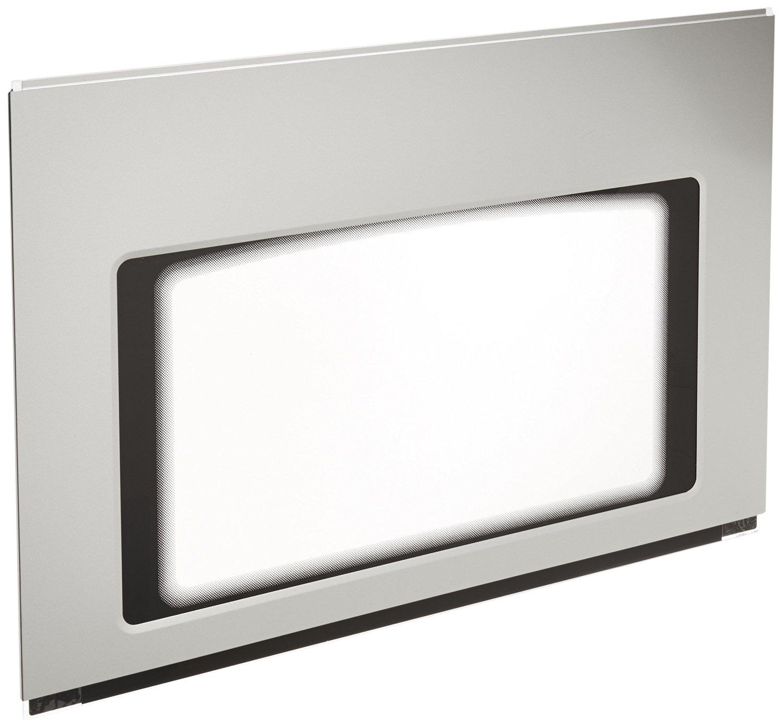 Cheap Oven Door Glass Find Oven Door Glass Deals On Line At Alibaba