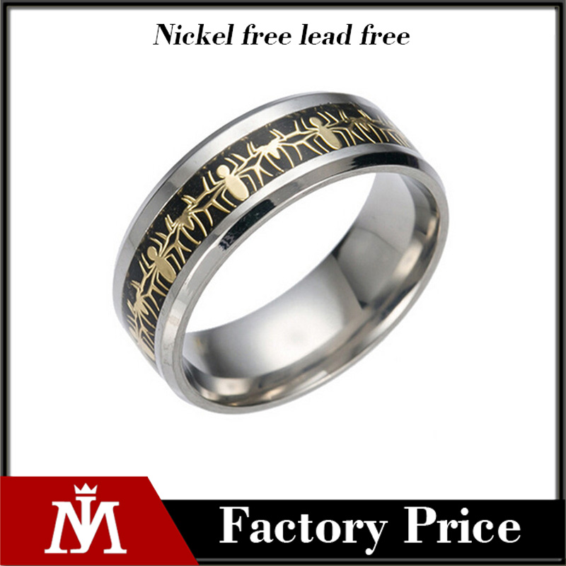 Branded Ring Branded Ring Suppliers and Manufacturers at Alibabacom