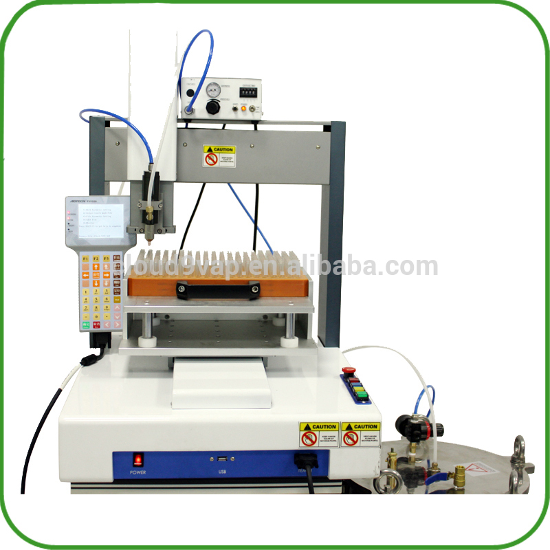Alibaba Express China Supplier Electric Automatic Cigarette ...