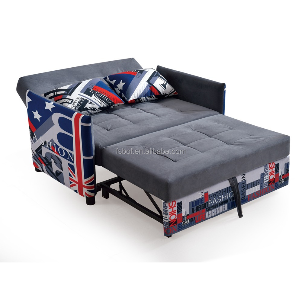 Two Seat Sofa Cum Bed Two Seat Sofa Cum Bed Suppliers And  ~ Where Can I Buy A Cheap Sofa Bed