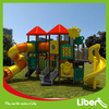Liben Hot Sales used outdoor children's toys for sale