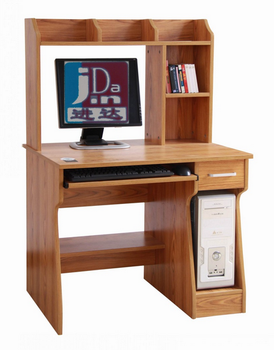 Made In China Student Wood Computer Desk Kid\'s Wooden Study Computer Table  Simple Design Wooden Computer Desk Table - Buy Made In China Student Wood  ...