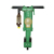 Sales Mining Air-operated Rock Drill Portable Jack Hammer