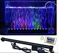 Buy led light sea Aquarium coral reef led aquarium lighting in ...
