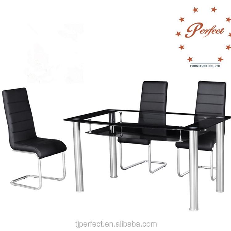 Venta al por mayor juego de comedor 8 sillas compre online for Juego de comedor de 8 sillas moderno
