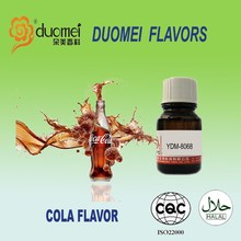 YDM-8068 cola flavour compound cola essence flavor