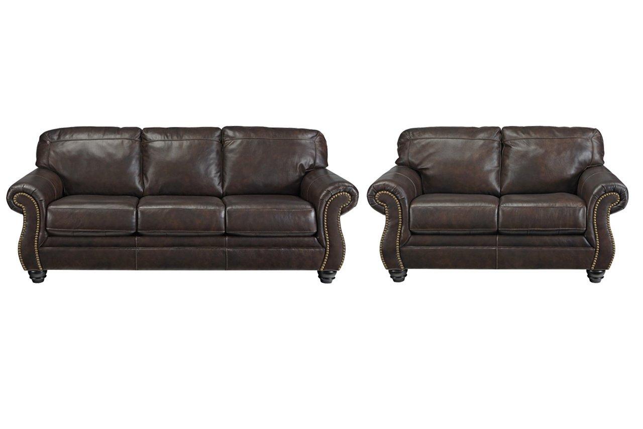 Cheap Ashley Living Room Set, find Ashley Living Room Set deals on ...