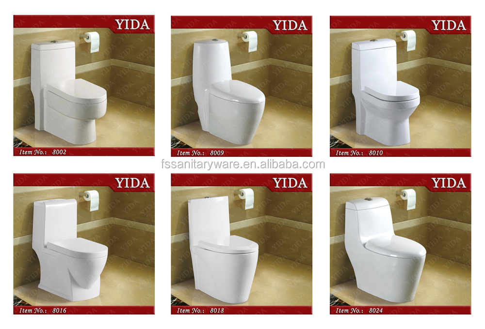 melamine popcorn bowl sets malaysia all brand toilet bowl lanka tiles  bathroom set. Melamine Popcorn Bowl Sets Malaysia All Brand Toilet Bowl Lanka