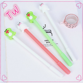 Factory Price Free Samples Stationery Products ListCute Fancy Neon