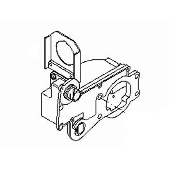 02113598 Deutz Bfm1013 Bfm2012 Tcd2012 Actuator