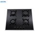 kitchen appliance stainless steel cooking home use kerosene stove gas hob